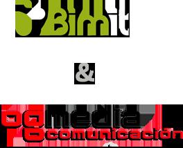 bimit_bgmedia