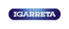 Igarreta